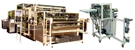 Doel Engineering Ltd